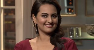 Sonakshi Sinha Height, Mother, Father, Age, Bio, Family, Husband, Movies