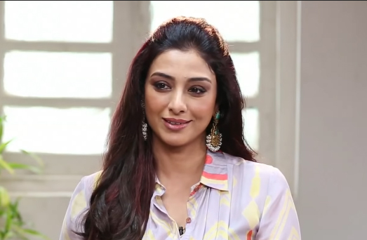 Tabu Age, Biography, Net Worth, Boyfriends, Husband, Movies & Family