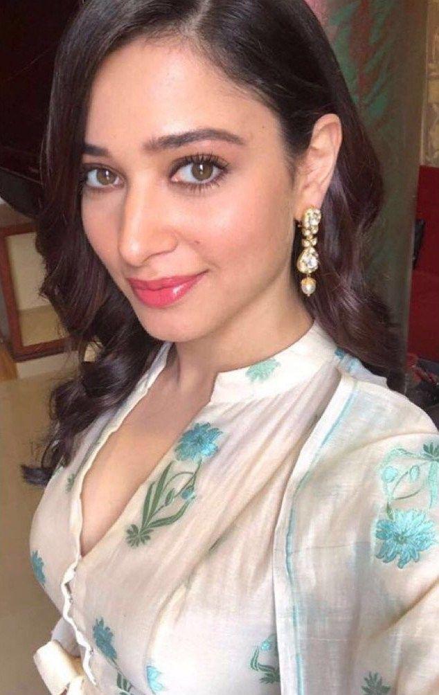 Tamannaah Bhatia Actress