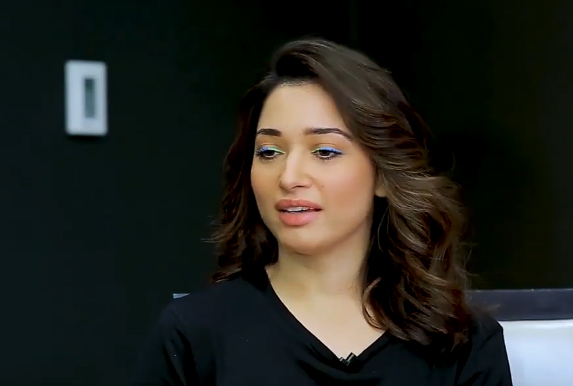 Tamannaah Bhatia Age, Height, Weight, Bio, Parents, Net Worth & Family