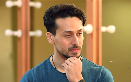 Tiger Shroff Age, Family, Height, Bio, Weight, Education, Girlfriends, Movies, Net Worth & More