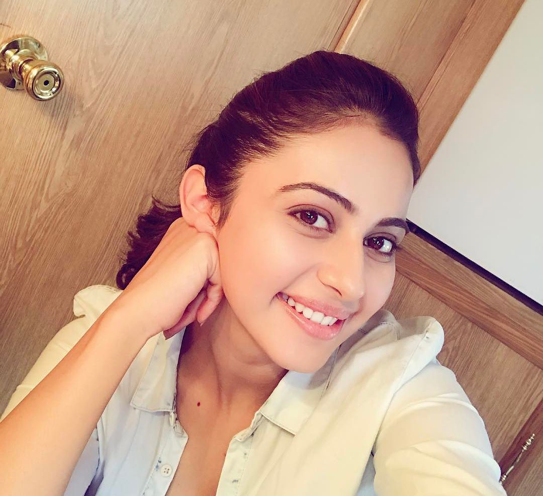 Tollywood actresses List 2020