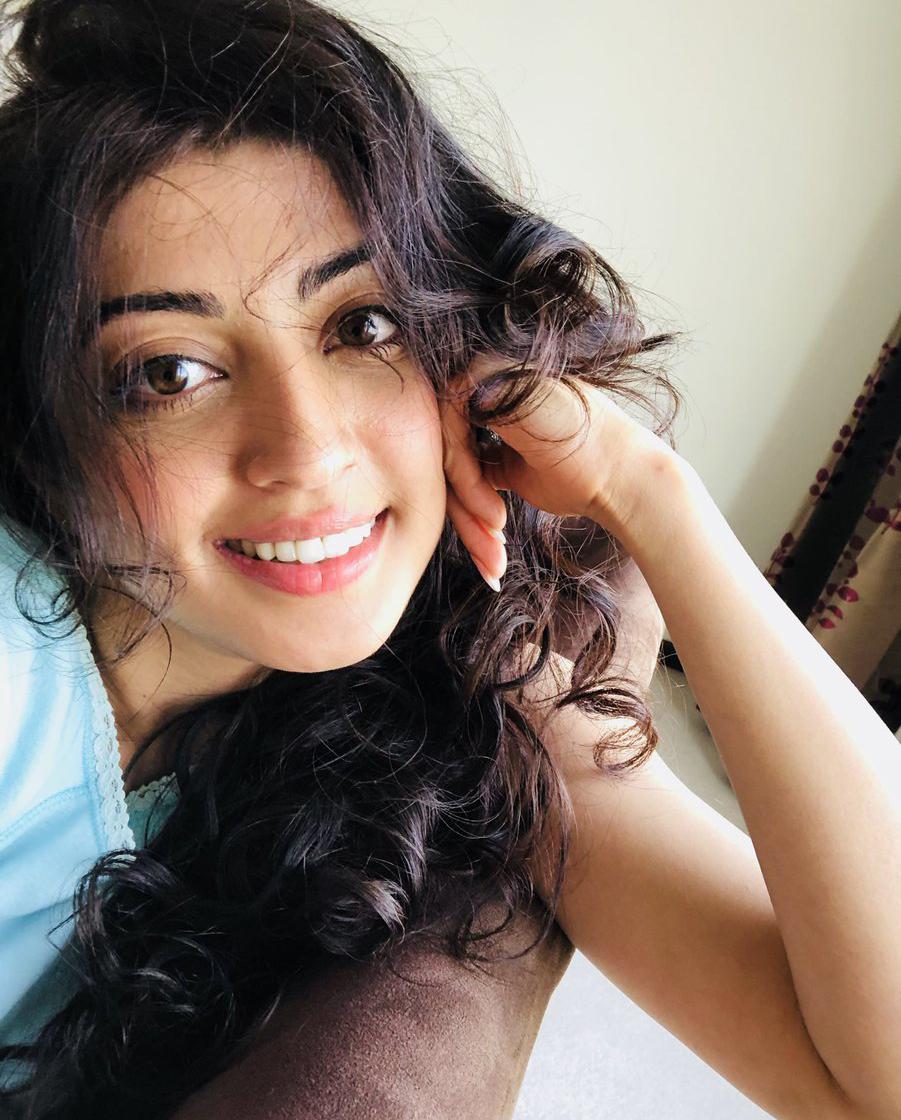 Top Tollywood Telugu Actresses List 2020