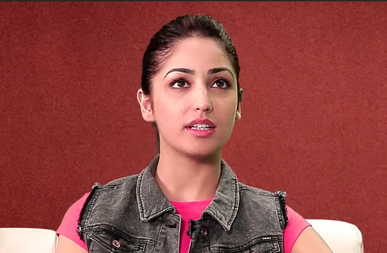 Yami Gautam Net Worth, Age, Height, Sister, House, Family & Biography