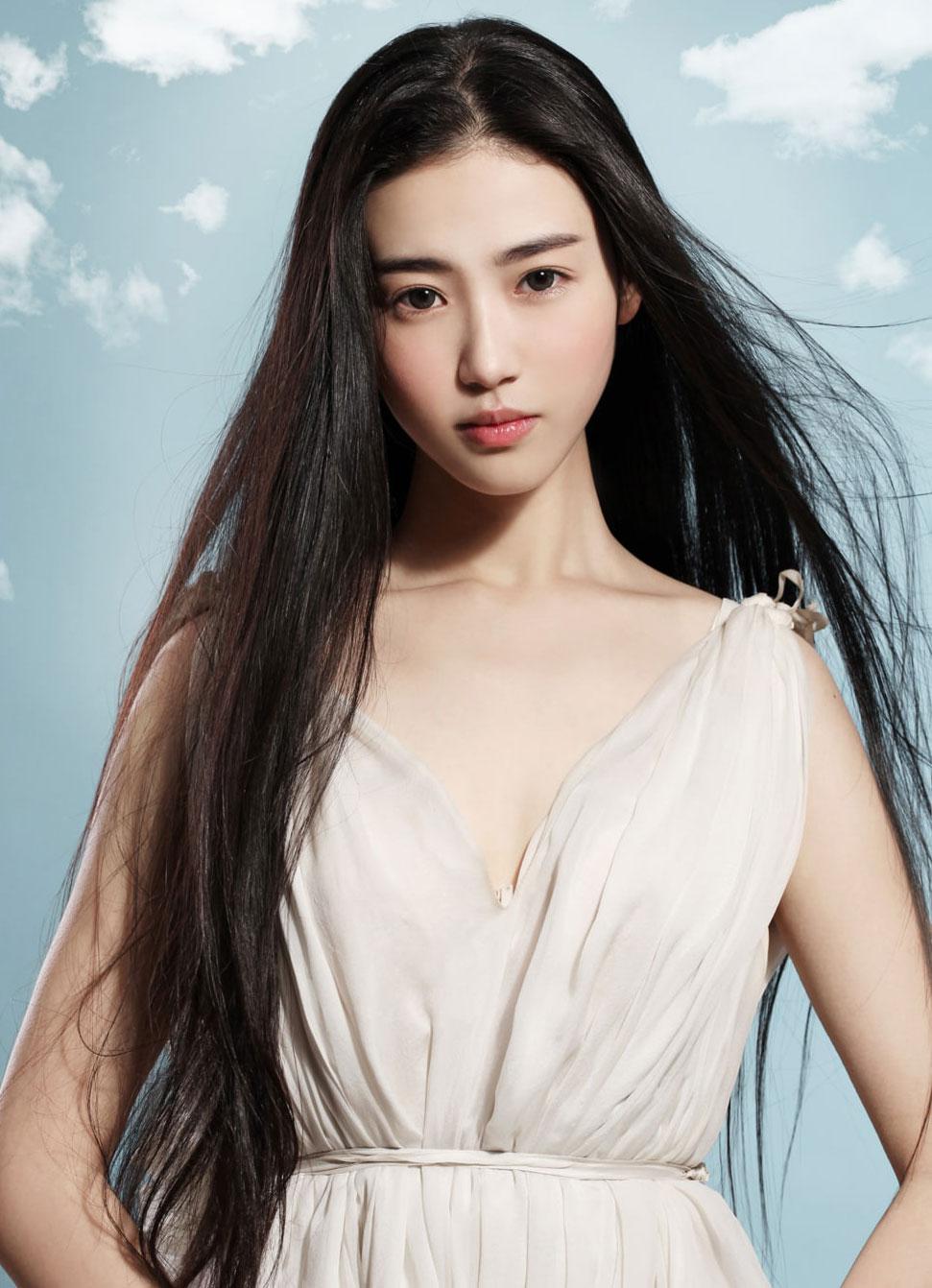 Zhang Xiyuan Model