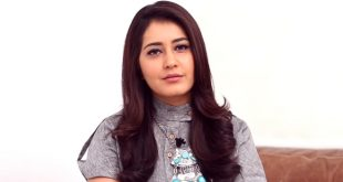 Raashi Khanna Age, Height, Weight, Bio, Family, Boyfriends & Net Worth