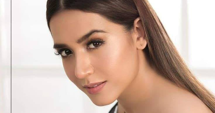 Mansha Pasha Age, Height, Husband, Sister, Family, Body Stats, Biography, Net Worth, Movies & TV Shows
