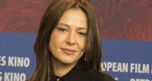 Elena Lyadova Age, Height, Net Worth, Husband, Movies