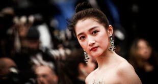 Guan Xiaotong Age, Height, Movies, Dramas