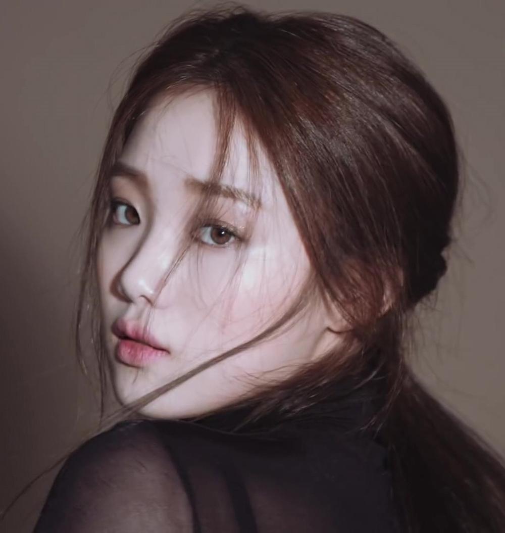 Lee Sung Kyung Korean Beautiful Actress