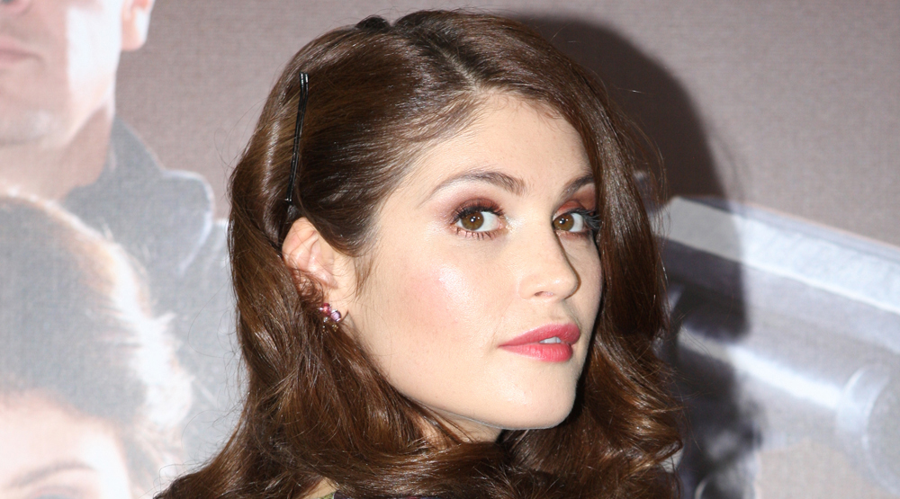 Gemma Arterton Net Worth, Age, Height, Movies, Family & Boyfriends