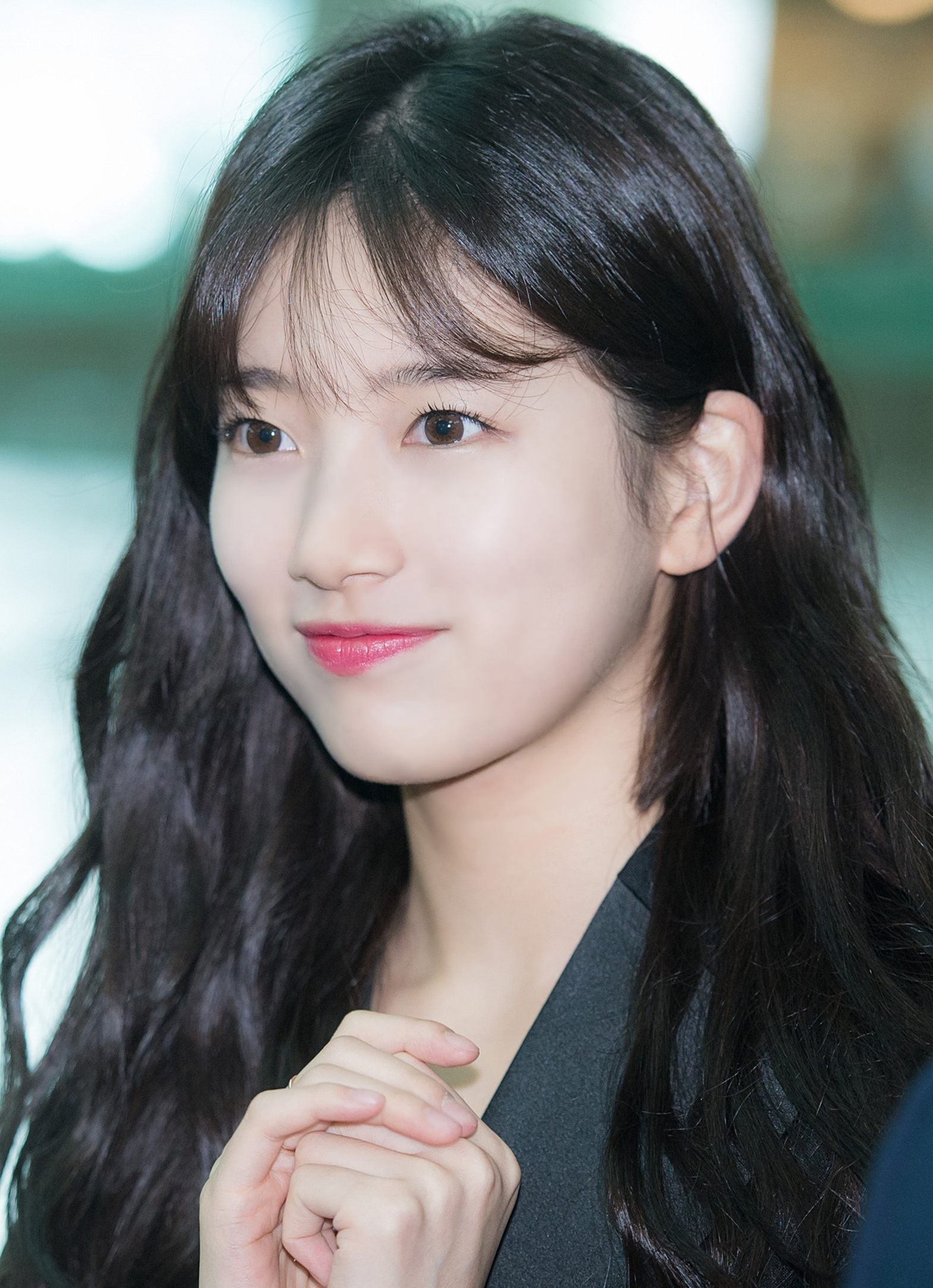 Most Beautiful South Korean Actresses Name List with