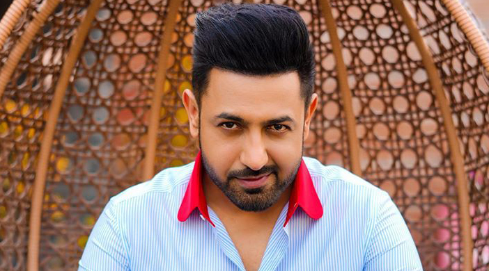 Gippy Grewal Age, Biography, Wife, Son, Family, Brother, Net Worth. Movies, Lifestyle & Facts