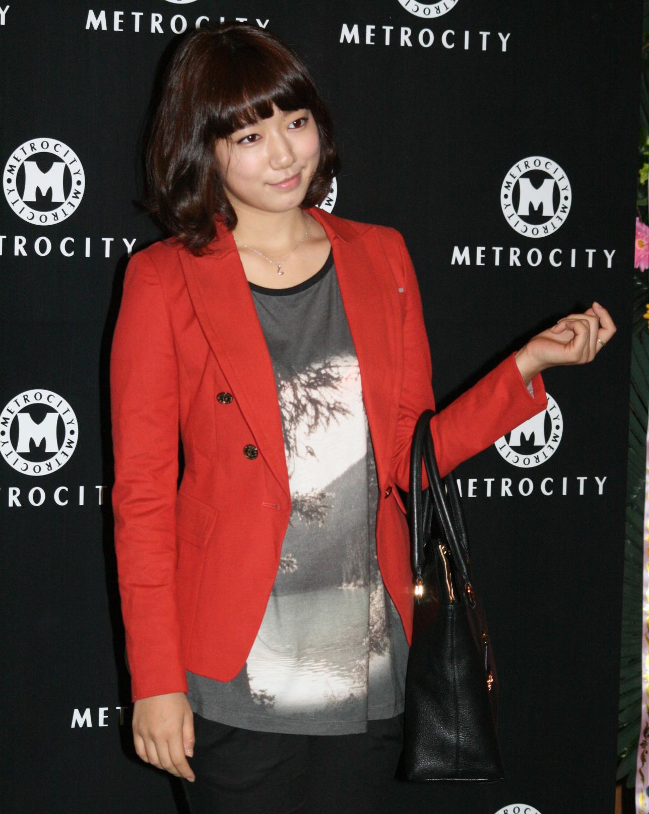 Beautiful South Korean Actresses List 2019
