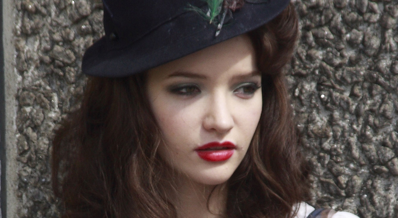 Talulah Riley Age, Height, Biography, Wiki, Net Worth, Husband, Movies, Body Stats & Family