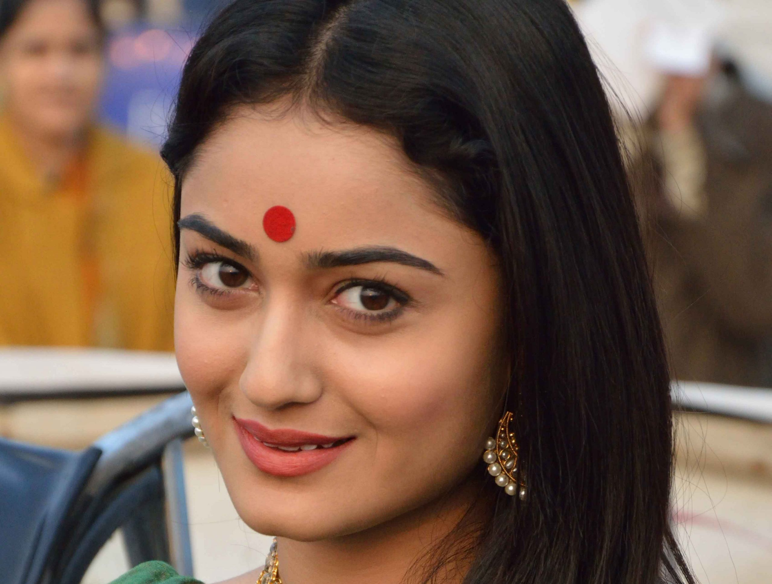 Tridha Choudhury Height, Age, Bio, Husband, Movies
