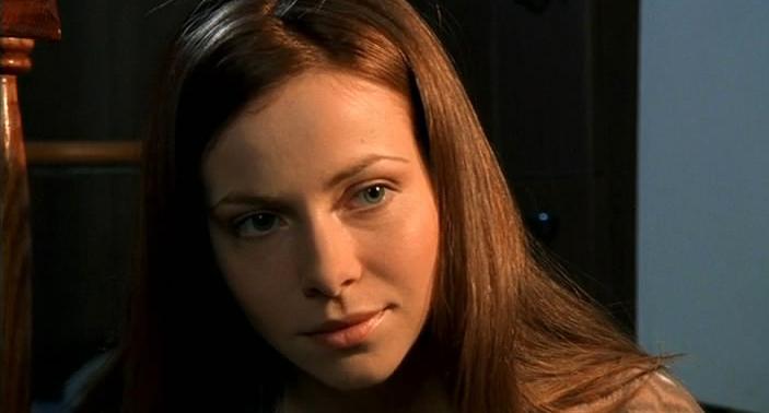 Yekaterina Guseva Age, Height, Net Worth, Boyfriends