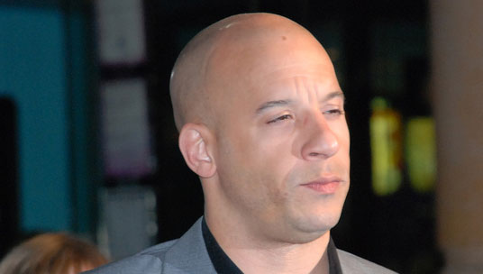 Vin Diesel Age, Height, Biography, Net Worth, Parents, Family, Twin, Sister, Brother, Movies, Wife & Kids