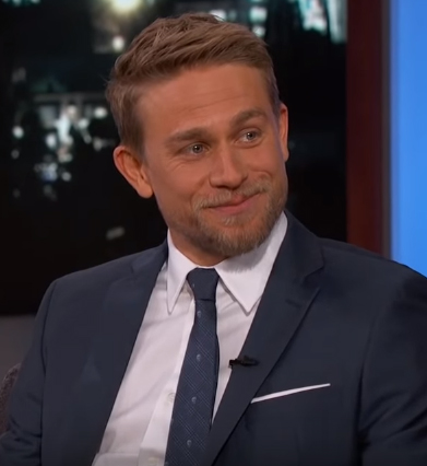 Charlie Hunnam Wife, Net Worth, Age, Height, Bio & Wiki