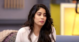 Janhvi Kapoor Net Worth, Age, Height, Family, Mother, Sister, Cousin & Bio