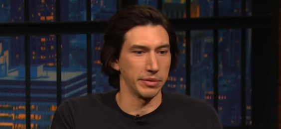 Adam Driver Age, Height, Bio, Wiki, Net Worth, Movies, TV Shows, Parents, Wife, Son & More