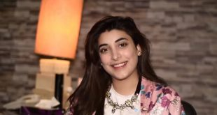 Urwa Hocane Pakistani Actress & Model Net Worth