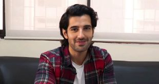 Aditya Seal Bollywood Actors