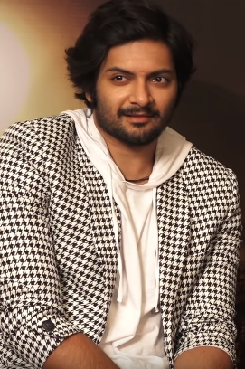 Ali Fazal Net Worth, Wife, Age, Height, Weight, Family & Movies