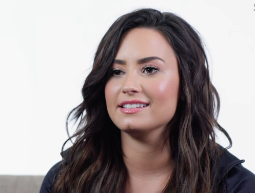 Demi Lovato Age, Height, Weight, Body Stats, Career, Albums, Movies, Net Worth, Family & Boyfriends