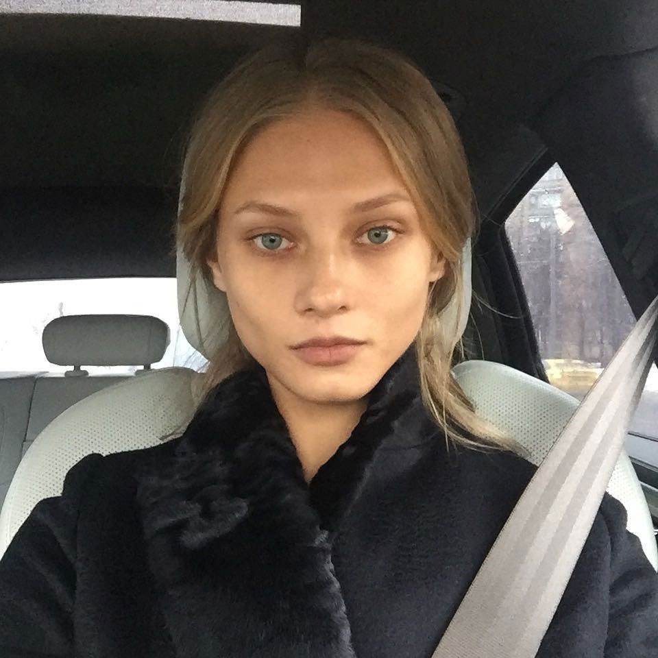 Anna Selezneva Age, Height, Boyfriend, Husband, Family & Bio