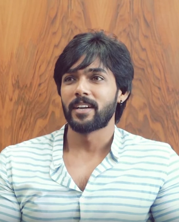 Arav Nafeez Age, Height, Weight, Net Worth, Family, Education