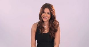Ayesha Omer Age, Height, Net Worth, Husband, Father, Sister & Education