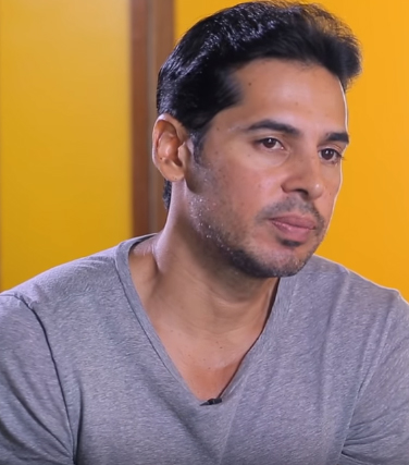 Dino Morea Net Worth, Age, Height, Wife, Parents, Education & Biography