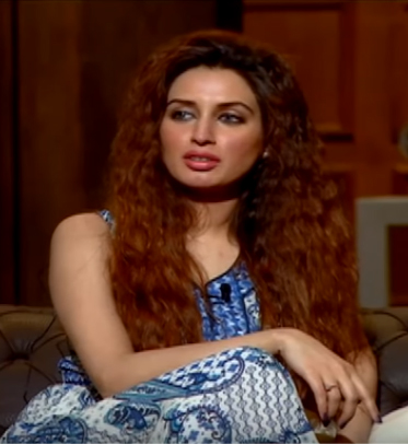Iman Ali Husband, Age, Height, Family, Sisters, Father, Mother & Net Worth