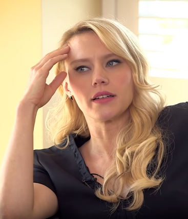 Kate McKinnon Net Worth, Age, Height, Weight, Family, Girlfriends