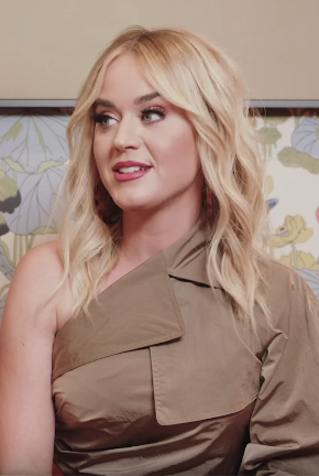 Katy Perry Age, Height, Weight, Husband, Parents, Children, Bio & Family