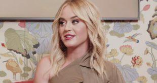 Katy Perry Beautiful Singer & Actress 2020 Photos