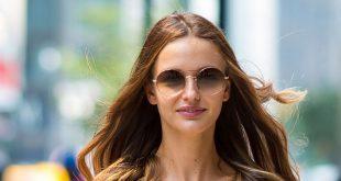 Kristina Romanova Net Worth, Age, Height, Husband, Baby & More