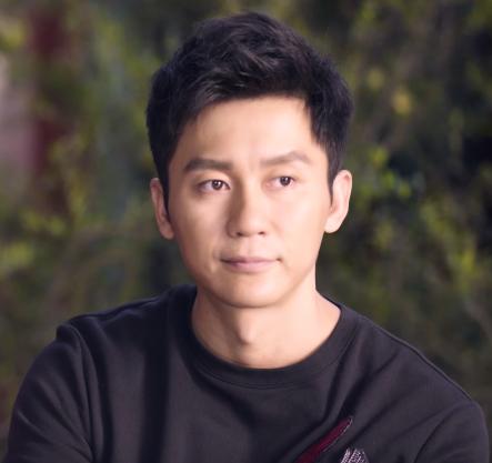 Li Chen Net Worth, Age, Bio, Family, Wife, Awards & Movies