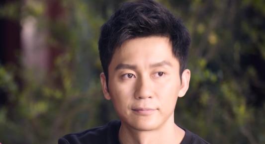 Li Chen Chinese Actor & Director