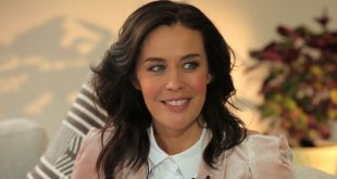 Megan Gale Age, Height, Net Worth, Husband, Family, Parents, Kids,
