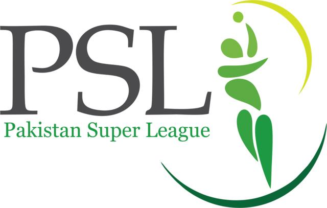 Pakistan Super League PSL 5, 2020