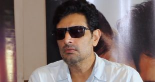 Priyanshu Chatterjee Bollywood Actor