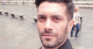 Shahzad Noor Age, Height, Net Worth, Family, Girlfriends & Awards