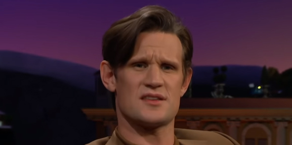 Matt Smith Age, Height, Body Stats, Wiki, Family, Sisters, Girlfriends, Movies, TV Shows & Awards