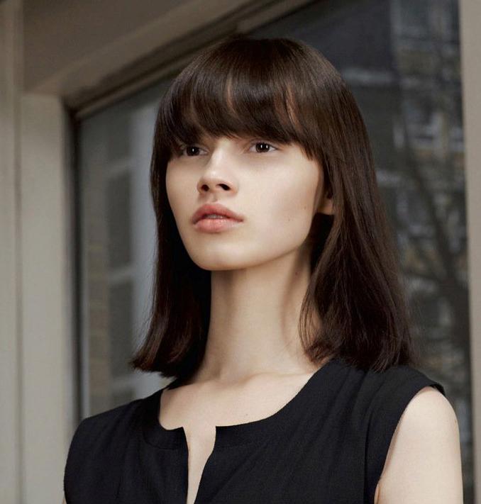 Ranya Mordanova Age, Height, Net Worth, Family, Bio, Wiki & Boyfriends