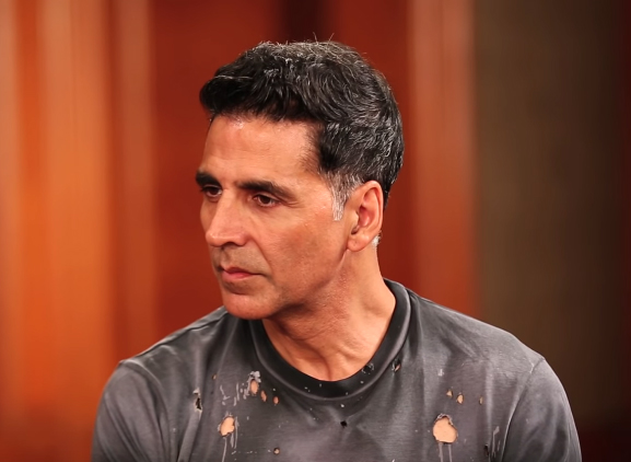 Akshay Kumar Salary, Income, Tax, Wealth, Net in Rupees