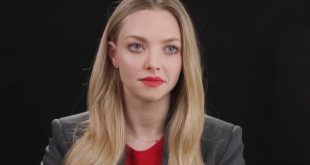 Amanda Seyfried Age, Height, Weight, Husband, Kids, Family & Net Worth