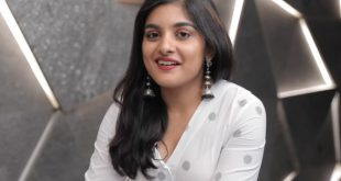 Beautiful, Cute, Pretty, Hot Nivetha Thomas