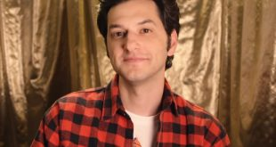 Ben Schwartz Net Worth, Age, Height, Weight, Family, Sister, Wife & Wiki